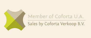 coforta